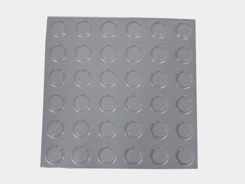 灰色贝博app手机版砖